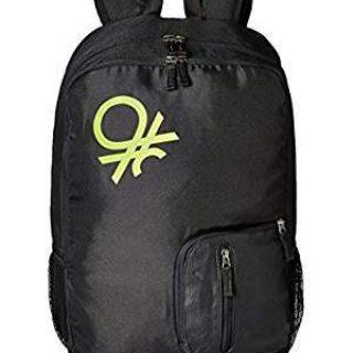 Amazon: Upto 80% Off on Backpacks