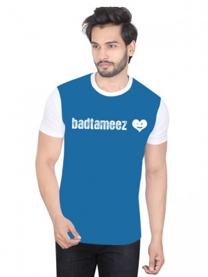 Badtamees Offer : Get T-Shirts starting from Rs. 499