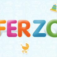Firstcry Offer : Get 32% off on Top 8 Toy Brands