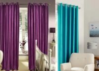 Curtains Starts from Rs. 99