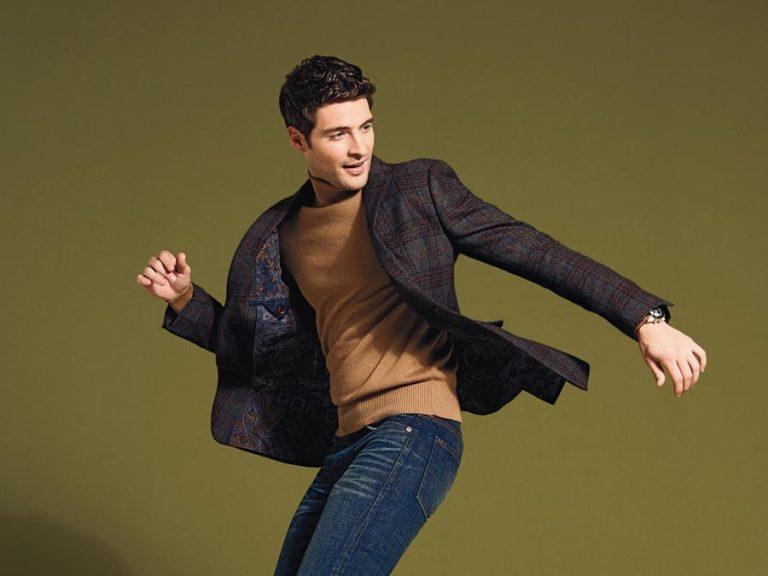 Ajio: Flat 50% To 80% Off on Fashion