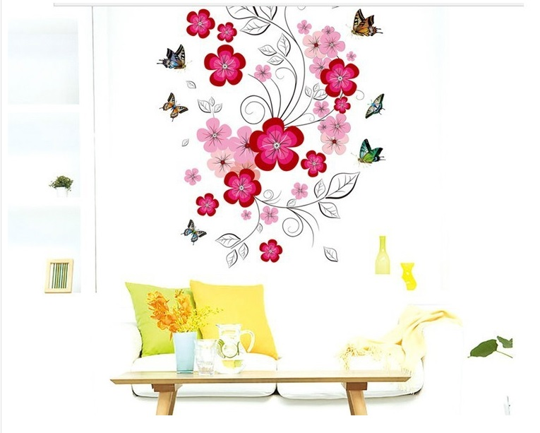 ShopClues Offer : Get upto 60% off on Wall Decor