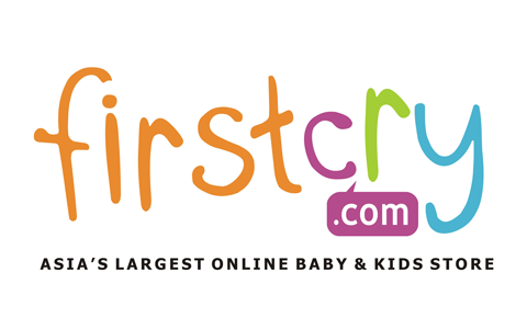 Firstcry Offer : Get Rs. 500 off on minimum purchase of Rs. 1,499