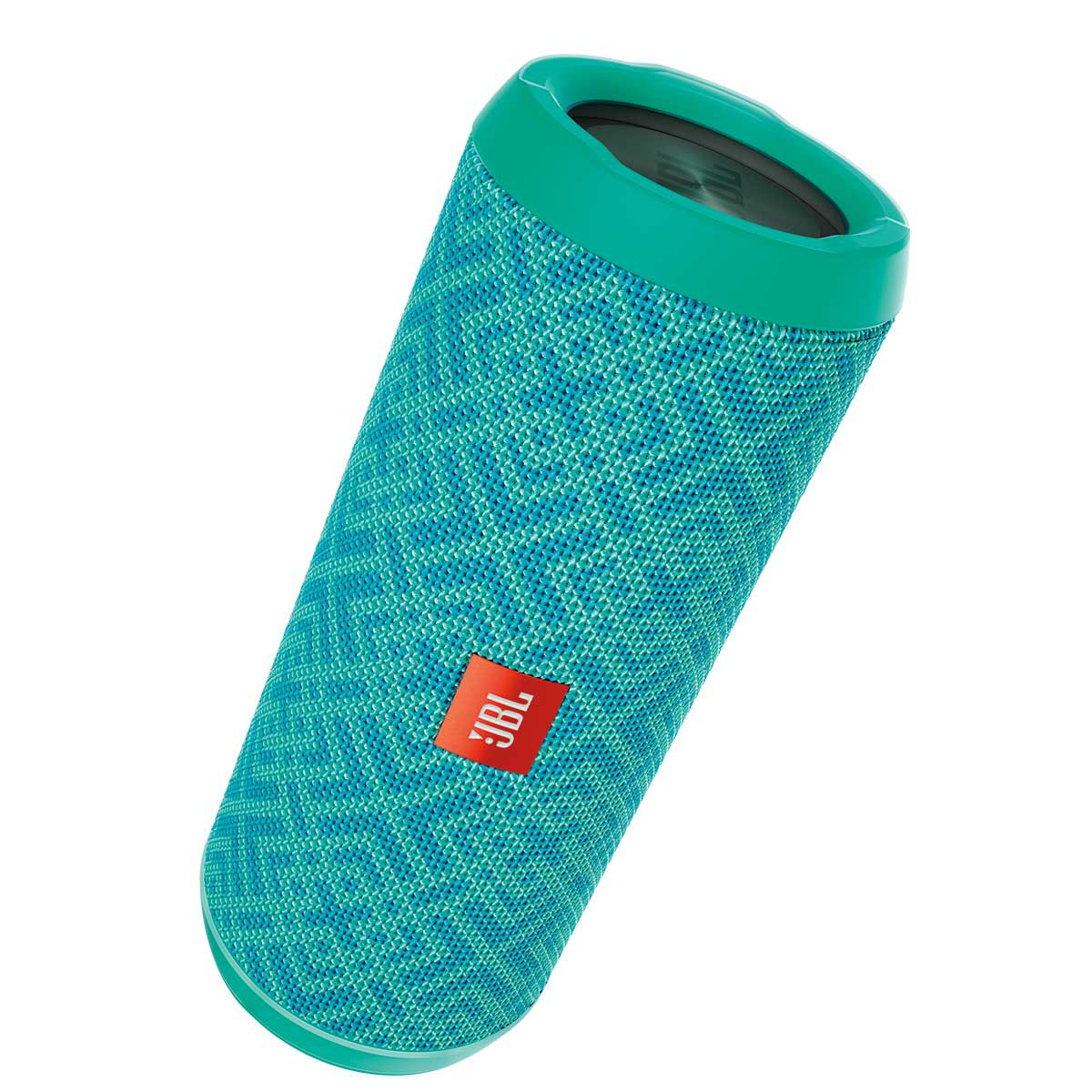 Harman Audio Offer : Buy JBL FLIP3 Wireless Portable Speaker (Special Edition) at Rs. 6,490