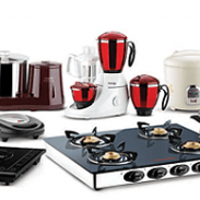 Flipkart Offer : Get upto 40% off on Food Processors