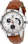 Flipkart Offer : Get upto 70% off on Wrist Watches
