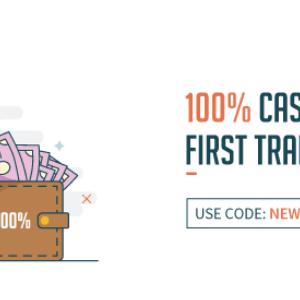 FreeCharge Offer : Get 100% cashback on first transaction
