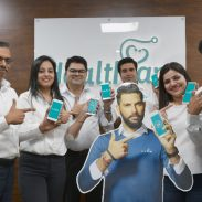 Healthians Offer : A package of Rs. 1299 is now at Rs. 999