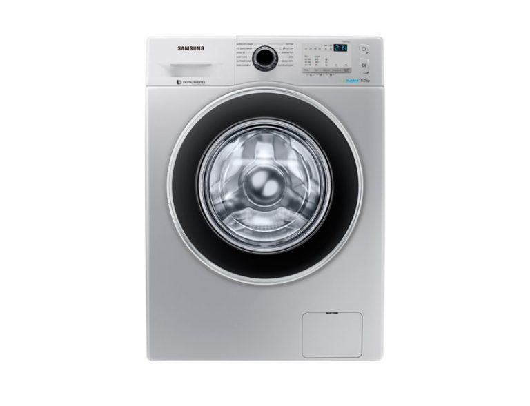 Samsung eStore Offer : Get Samsung Eco Bubble Washing Machine starting from Rs. 39,080