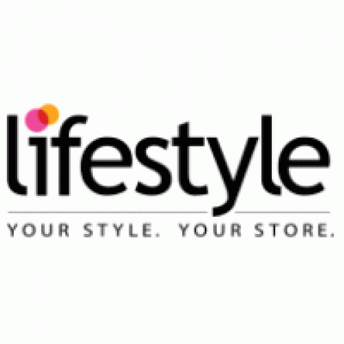 Lifestyle Offer : Get Rs.500 off on minimum purchase of Rs.2499