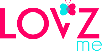 LOVZme Offer : Get Rs.50 off on purchase of Rs.500 and more
