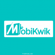 Mobikwik Recharge Offer : Get 50% cashback on Mobile Prepaid Recharge