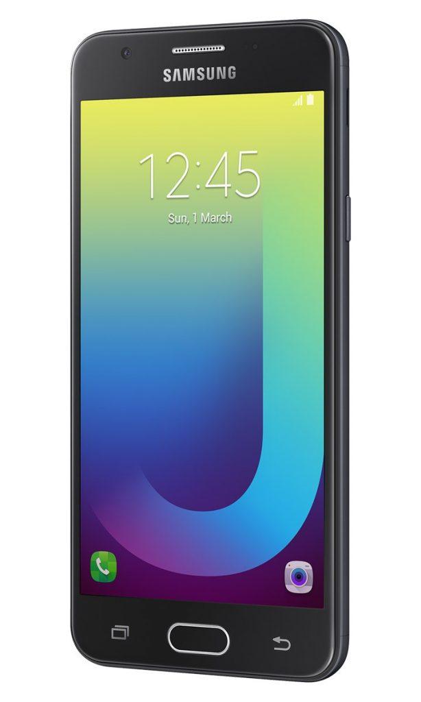 Samsung eStore Offer : Buy Samsung Galaxy J5 Prime-32GB at Rs. 11,990