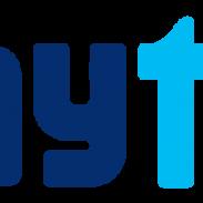PayTM Offer : Get 10% Cashback on Imagica Theme Park