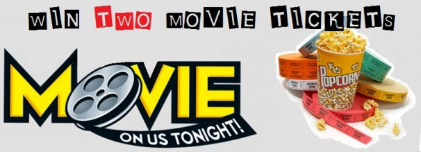 PayTM Offer : Get Rs.150 cashback on minimum 2 movie tickets