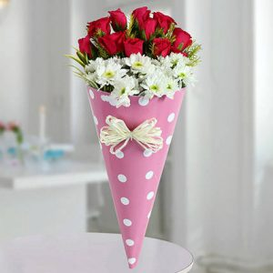 Fernsnpetals : Send Republic Day Flowers for the love of nation starting at Rs.700