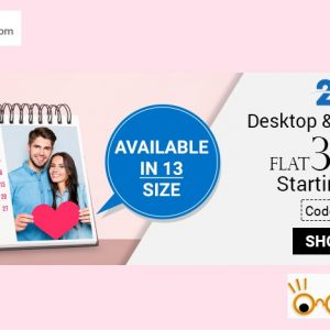 Printvenue Offer : Office Products upto 30% OFF