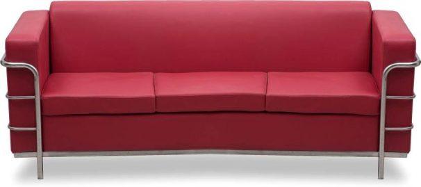 Flipkart  Offer : Get upto 80% off on Home Furniture