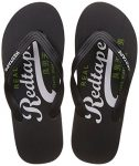 Red Tape Men's Flip-Flops and House Slippers @Rs.149