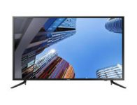 "eBay India : Buy 32""(80 cms) LED TV FULL HD SAMSUNG PANEL at Rs. 11,450"