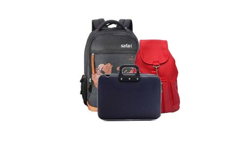 ShopClues Offer : Get upto 80% off on Laptop Bags