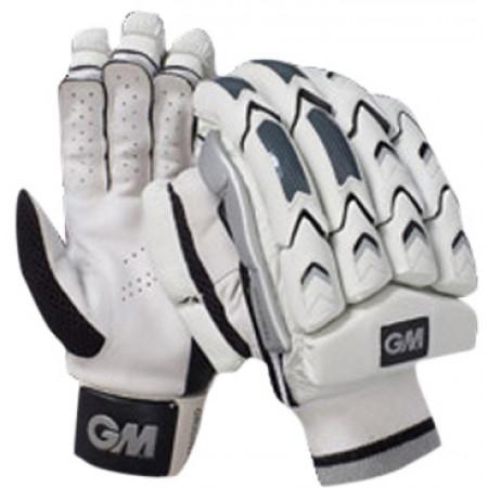 Sports365 Offer : Get upto 15% off on Cricket Gloves