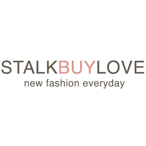 Stalk Buy Love Offer : Get Rs.250 off on minimum purchase of Rs.1199