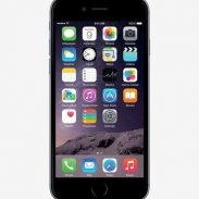 TatCliQ Offer : Buy Apple iPhone 6 32GB (Space Grey) at Rs. 25,699