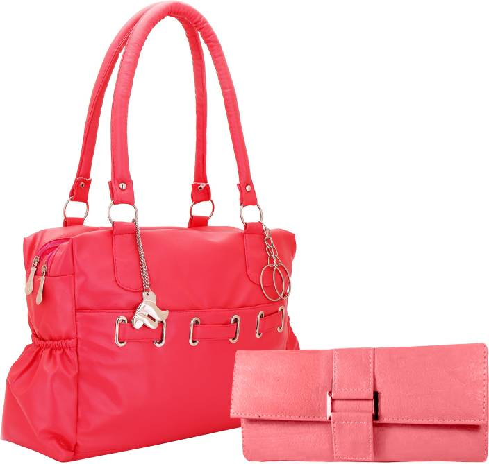 Flipkart Offer : Get upto 85% off on Handbags