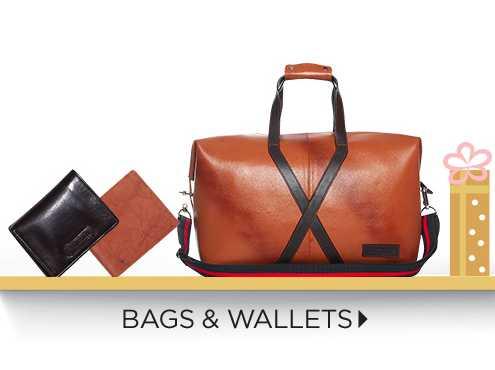 Jabong Offer : Get upto 50% off on wallets, purses