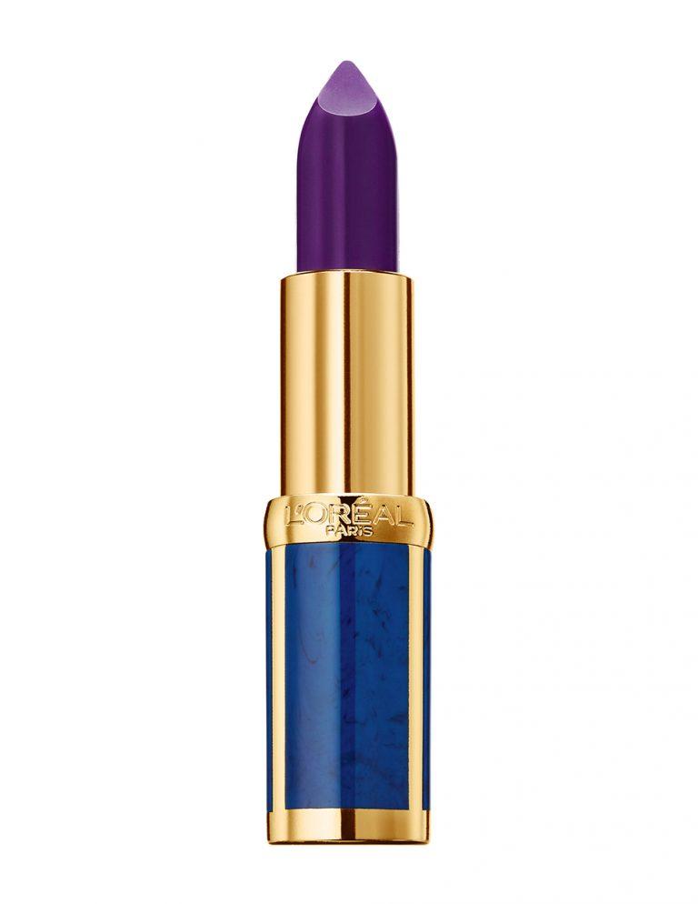 Jabong : L'Oreal Paris Balmain Limited Edition Color Riche Matte Lipstick 467 Freedom at Rs.1050