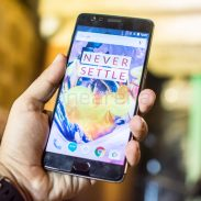 Oneplus : Rs. 1,500 Cashback on using SBI Credit Cards