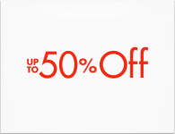 Amazon : Get upto 50% off on Valentines Gifts