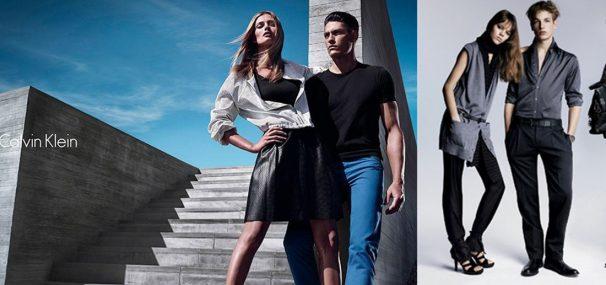 Jabong : Get upto 40% off on Calvin Klein Jeans