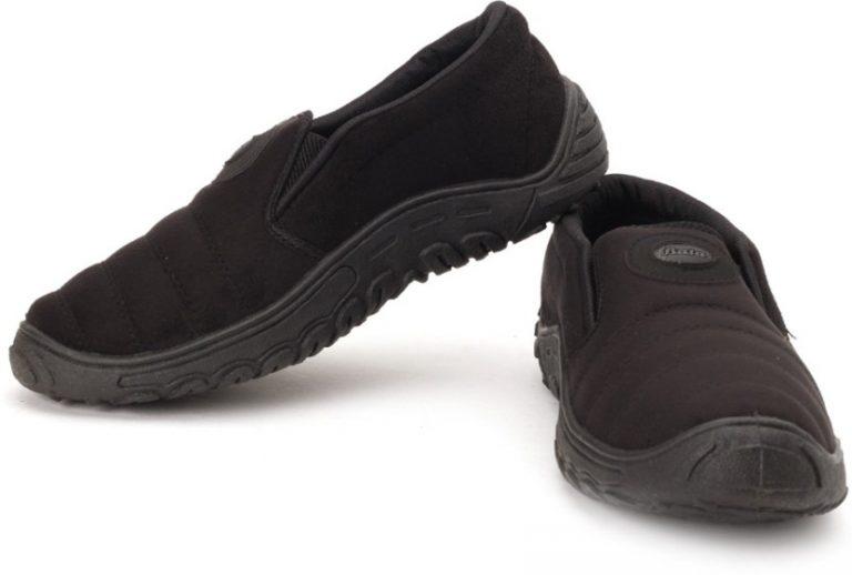Flipkart: Bata Mushy Men Canvas Loafers For Men @Rs.259
