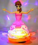 Amazon India : Toyshine Dream Princess Doll at Rs.349