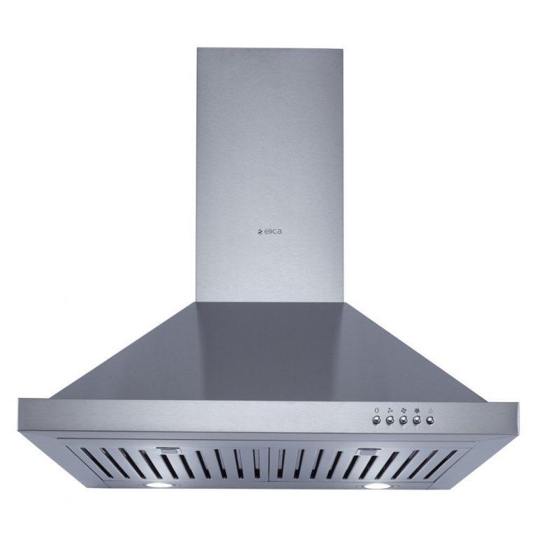 Amazon India : Elica Kitchen Chimney at Rs.6999