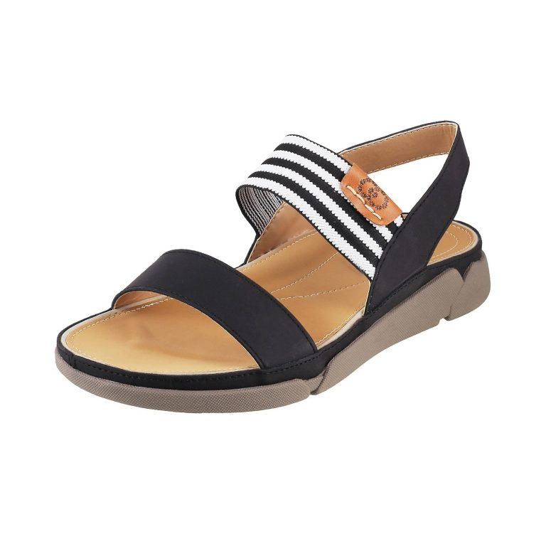 Amazon India : Mochi Women Synthetic at Rs.1145