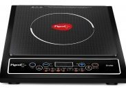 Amazon India : Pigeon Cruise 1800-Watt Induction Cooktop (Black) at Rs.1399