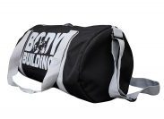 Amazon India : AUXTER Polyester 40 Ltr Black Sports Duffel at Rs.299