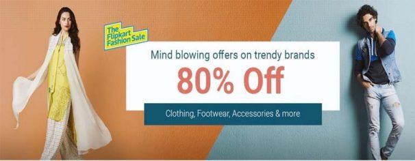Flipkart: Up to 80% Off on Provogue Women's Jeans