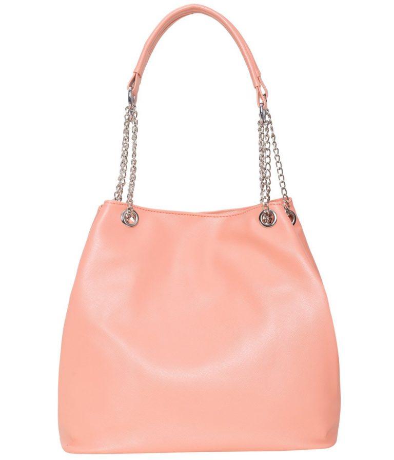 Amazon India : ADISA women handbag at Rs.799