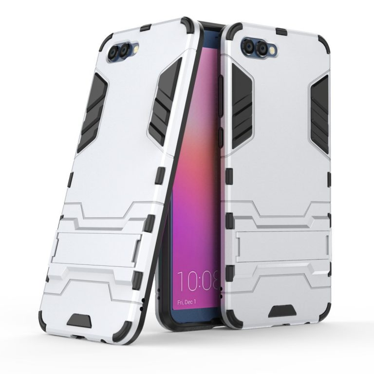 Amazon India : Honor View 10 Armor Case Cover at Rs.389