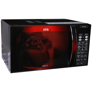 Amazon India : IFB 23 L Convection Microwave Oven at Rs.13500