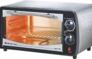 Flipkart : Bajaj 10-Litre 1000TSS Oven Toaster Grill (OTG) at Rs.2770