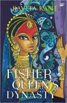 Amazon India : The Fisher Queen's Dynasty Paperback at Rs.140