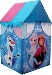 Flipkart : Disney Frozen Pipe Tent For Kids  (Multicolor) at Rs.799