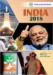 Amazon India : India 2018 Paperback at Rs.228