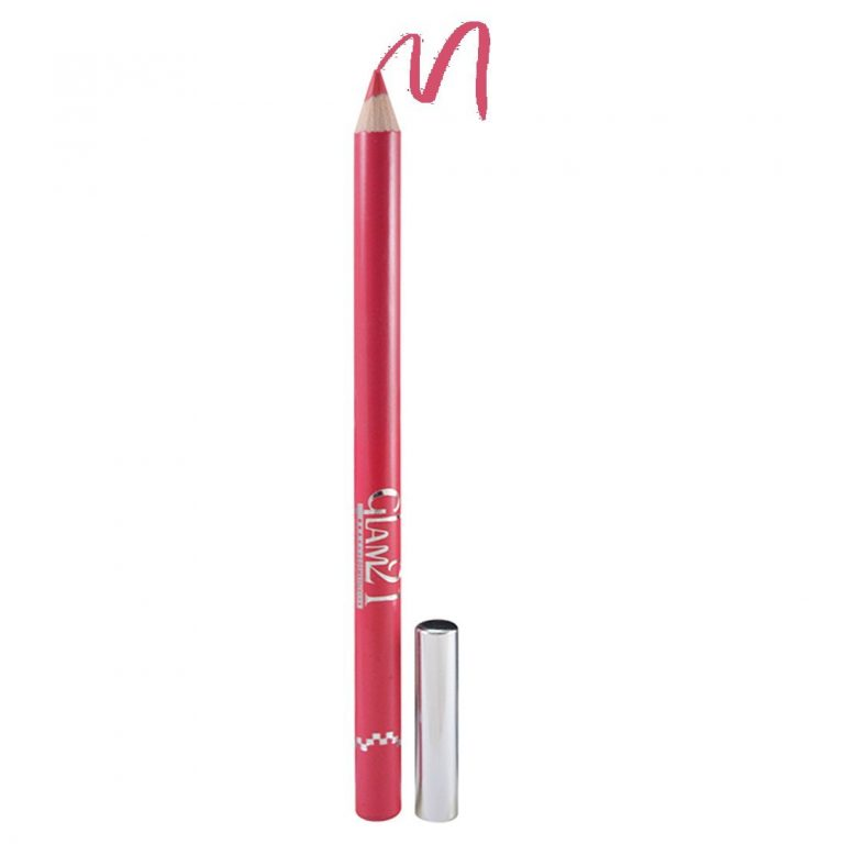 Amazon India : Glam 21 Coral Pink Glimmer Stick For Eye & Lip Liner at Rs.145