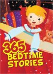 Amazon India : 365 Bedtime Stories Hardcover at Rs.347